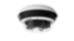 HIKVISION Multi-Lense Camera (2).png