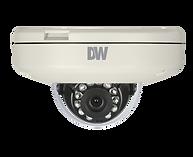 DWC-MF4Wi4_1500x1221_FS_300.png