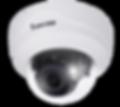 VIVOTEK-dome-camera.png