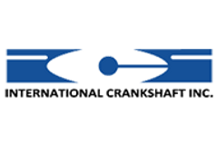 international-crankshaft-inc.png
