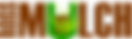 ross-mulch-logo.png