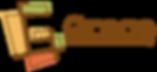 Grace-Methodist-logo.png