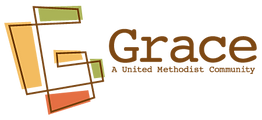 Grace-Methodist-logo.png