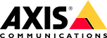 AXIS logo (1).png