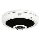 DWC-PVF5M1TIR_570x570.png