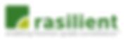 Rasilient Logo.png