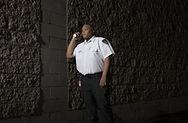 Security-Guard.jpeg