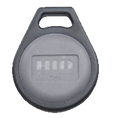 HSI Security Key Fob .png