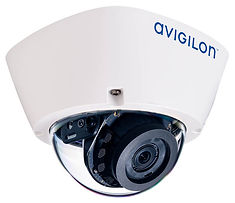 HSI Security Camera.jpg