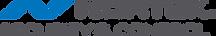 Nortek_BS_Security_TM_4C.png