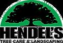 hendel-logo.png