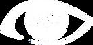 HSI White Logo.png
