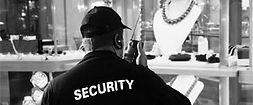 SecurityYouCanTrust.jpg