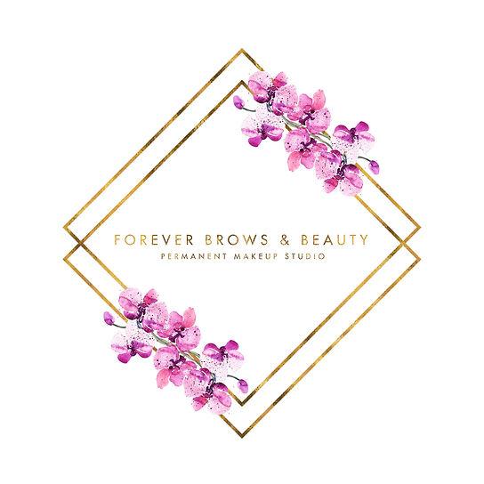 Forever Brows Logo v1-jpg.JPG
