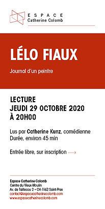 ECC_LELO_FIAUX_LECTURE_FLYER_105x210mm_P