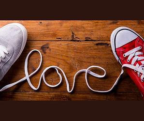 Stock - Love Shoestrings.jpg