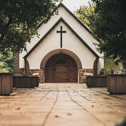 Stock - Traditional Church.jpg