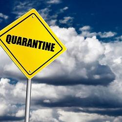 Stock - Quarantine.jpg