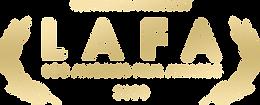 LAFA Quarter-Finalist vector.png