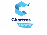 logo-c-chartres-tourisme-footer.png