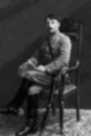 Kurt Seyt