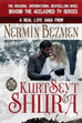 Countdown to Kurt Seyt & Shura U.S. Book Launch