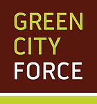 greencityforce.png