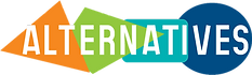 alternatives-logo-no-text.png