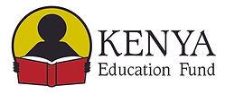 KEF-logo.jpg