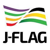 jflag-logo.jpg