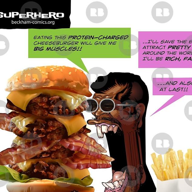 Bacon Cheeseburger for Clint Eatswould.j