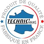 Application de qualité en France développé par TECHNIC'MANS