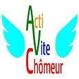 logo Acti vite chomeur développé par créteur d'application TECHNIC'MANS