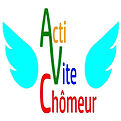 Logo de l'application Acti vite Chômeur développé par TECHNIC'MANS