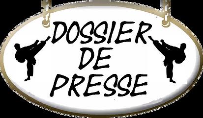 Dossier-de-Presse.png