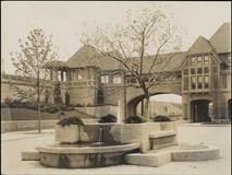 Station Square ca. 1911
