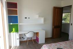 Mueble Estudio