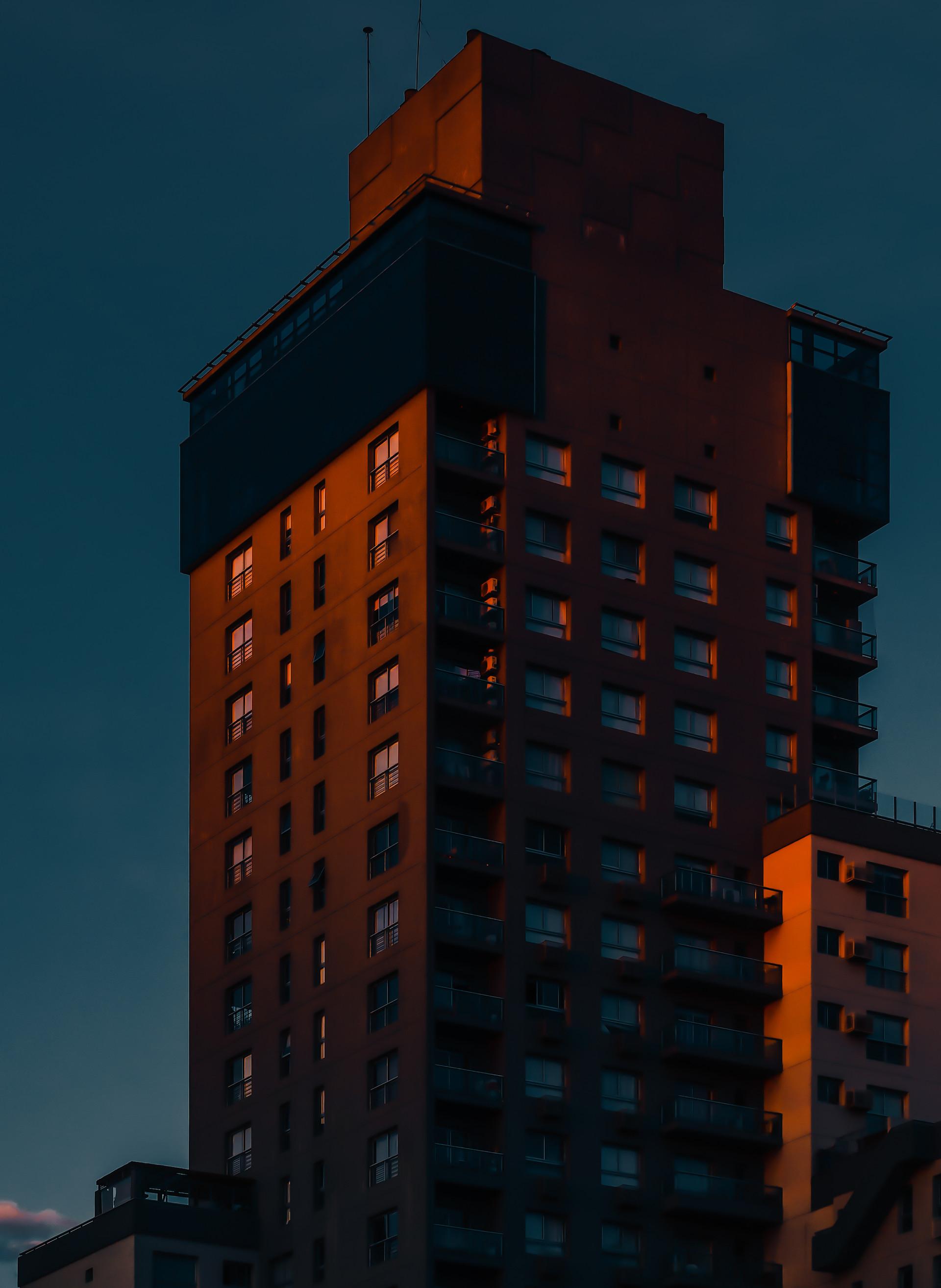 -Impasse XXVI Bloody Building v21Aeropla