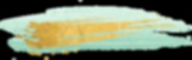 NicePng_brush-stroke-png_160715.png