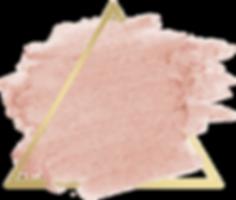 trzcacak.rs-grunge-brush-stroke-png-1874