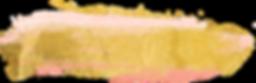 trzcacak.rs-paint-speckles-png-290914.pn