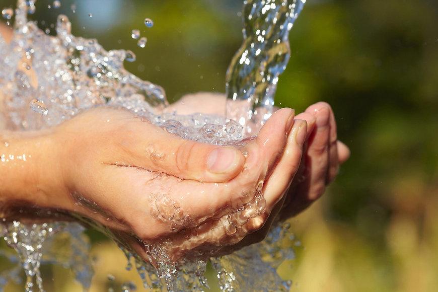 clean.water_.jpg