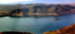 1 Diamond valley lake1200x540.jpg