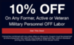 10% Off Military.png