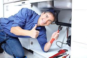 Ask-a-plumber.jpg