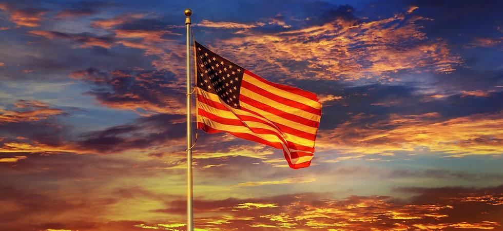 american flag 1_edited.jpg