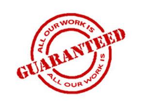 guaranteed-work1.jpg