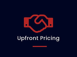 Upfront%20Pricing_edited.jpg