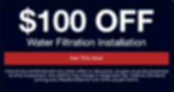 100 off water filtration system.png