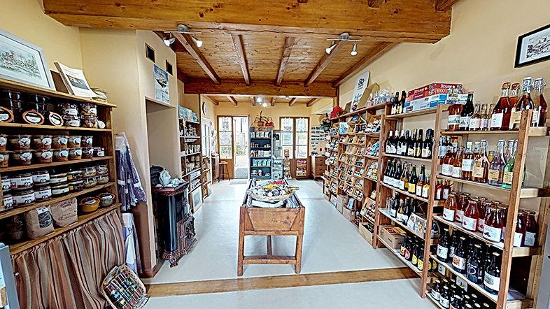 La-Boutique-des-produits-du-terroir-0508